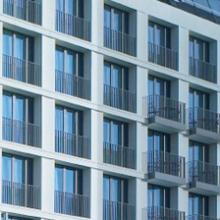 Автоматизация зданий