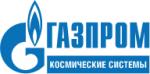 logo_gazcomm